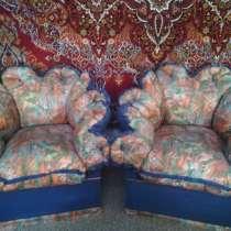 Продам Два Кресла, в г.Витебск