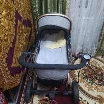 Продаю коляску, в г.Самарканд