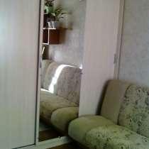 Продажа комнаты в коммунальной квартире в Иркутске, в Иркутске