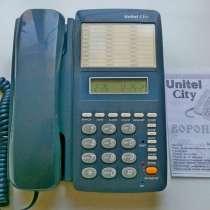 Телефон стационарный, в Кирове