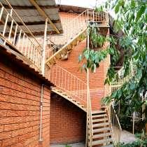 Продается дом в дачном поселке г. Саки, в Саках