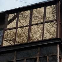 Балконы под ключ, в г.Кривой Рог