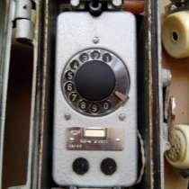 Телефон тас-М, в Москве