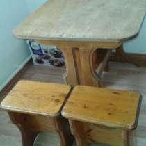 Кухонный мебель, в г.Павлодар