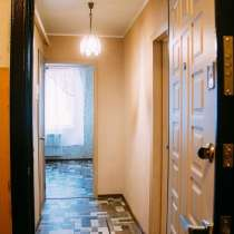 Продам 1 комнатную квартиру в Тамбове, в Тамбове