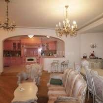Квартира в центре города, в г.Ереван