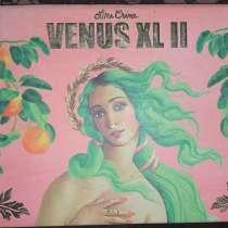Палетка тіней «Lime Crime Venus XL 2», в г.Львов