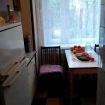 Сдам 2 комнатную квартиру по цене 1 комнатной, в г.Минск