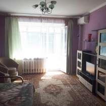 1 комнатная на шайбе, в Ростове-на-Дону