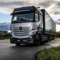 """Компания """"Move Home"""" Доставка грузов в Финляндию и в Россию, в г.Haatala"""