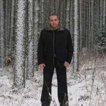 Виктор, 51 год, хочет пообщаться, в Санкт-Петербурге