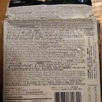 Картридж HP N11 C4836A синий 28ml, новый оригинальный, HP, н, в Уфе