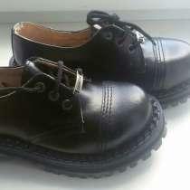 Продам ботинки Camelot 38 размер, в Кимре