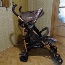 Продаю коляску новую, в Севастополе