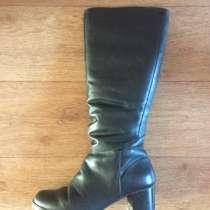 Зимняя обувь, в Альметьевске