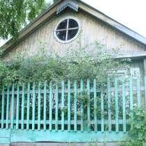Сдаётся дом в Бирске, в Бирске