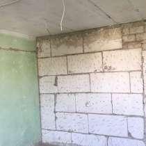 Электромонтажные работы в квартирах, в Самаре