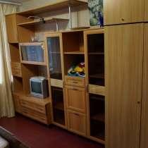 Продам квартиру, в Смоленске