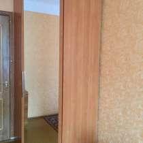 Продам угловые шкафы и стенку, в Чите