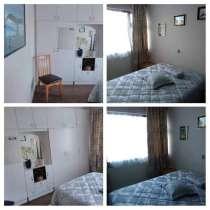 Сдается одна большая комната с мебелью в доме dublin -5, в г.Artane