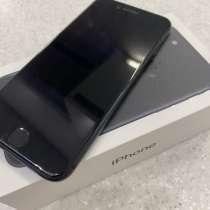 IPhone 7 32GB, в Москве