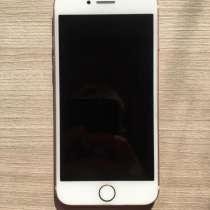 Продам IPhone 7, в Березовский