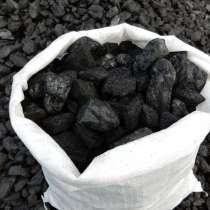 Каменный уголь Антрацит Звоните!, в Москве