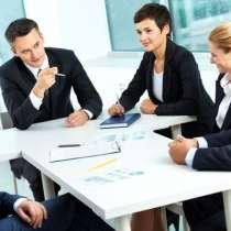 Курсы по кадровому делопроизводству, в Самаре