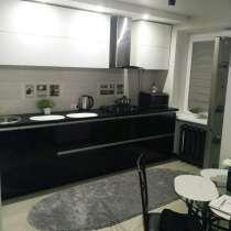 VIP квартира премиум класса на сутки часы в Лиде, в г.Лида