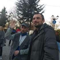 Алексей, 39 лет, хочет познакомиться, в Рязани