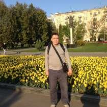 Ernst_sproge, 50 лет, хочет пообщаться – Общение, в г.Харьков