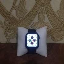 Apple Watch series 6, в Самаре