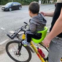 Велокресло, в г.Караганда