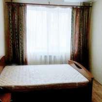 Сдается трехкомнатная квартира по адресу ул Комсомольская,50, в Екатеринбурге