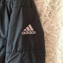 Куртка, в Магадане