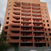 Продам 1 комнатную на переулке Светлогорском, в Красноярске