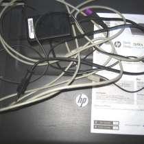 HP Deskjet 2054A-All-in-One J510 series, в Волгограде