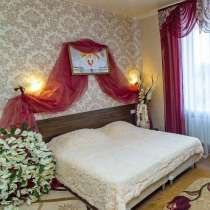 Комната 30 м² в 1-к, 3/4 эт, в Краснодаре