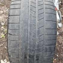 Шина 1шт Pirelli Scorpion 275/40/R20, в Москве