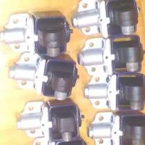 Кипим комплектующее к вентилям ВВ32, ВВ32ш, ВВ34, ВВ34ш, в Москве
