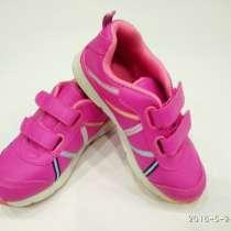Финская новая детская обувь от 27 до 33, в Мурманске