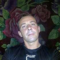 Александр, 44 года, хочет пообщаться, в Ярославле
