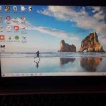 Игровой ноутбук, в Нефтекамске