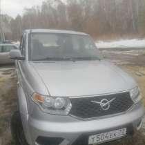 Продажа автомобиля, в Тюмени