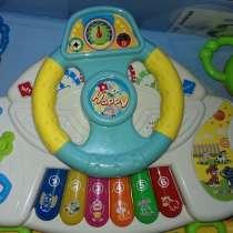Детский Мобиль, в Краснодаре