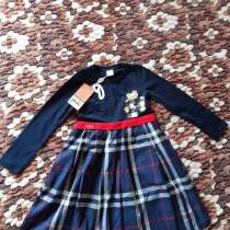 Платье для девочек, в Елизово