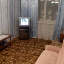 КВАРТИРА БЕЗ ПОСРЕДНИКОВ ПОСУТОЧНО, в Севастополе