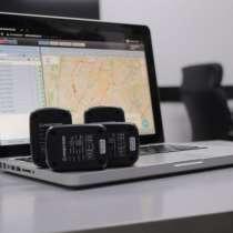 Gps навигатор, tracker, navigator, онлайн gps, навигатор max, в г.Ташкент