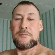 Caxa, 51 год, хочет пообщаться, в Усть-Илимске