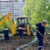 Разнорабочие подсобные рабочие грузчики, в Москве